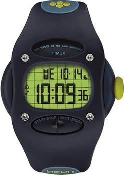 Zegarek Timex T47141 - duże 1
