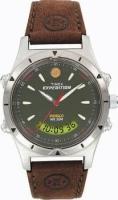 Zegarek męski Timex outdoor casual T47231 - duże 1