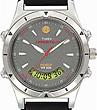 Zegarek męski Timex outdoor casual T47241 - duże 2