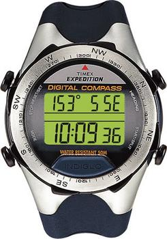 T47271 - zegarek męski - duże 3