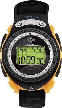 T47371 - zegarek męski - duże 3