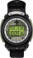 Zegarek męski Timex T47381 - duże 1