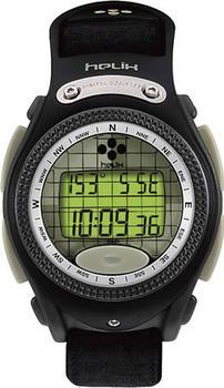 Zegarek Timex T47381 - duże 1
