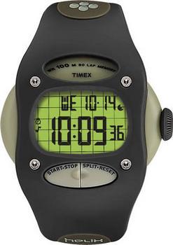 T47391 - zegarek męski - duże 3