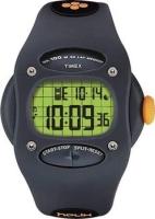Zegarek męski Timex T47401 - duże 1