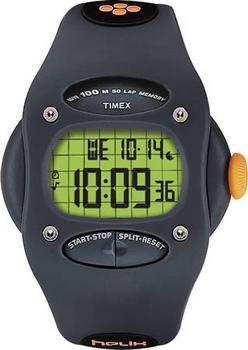 Zegarek Timex T47401 - duże 1