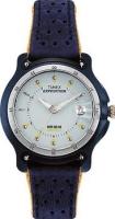 Zegarek męski Timex outdoor casual T47541 - duże 1