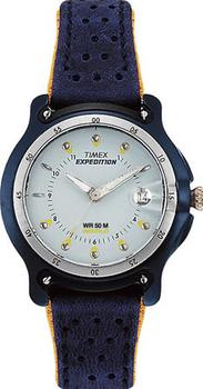 Zegarek Timex T47541 - duże 1