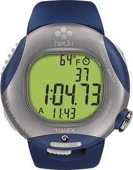 Zegarek Timex T47651 - duże 1