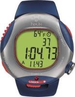 Zegarek męski Timex T47661 - duże 1