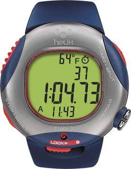 Zegarek Timex T47661 - duże 1