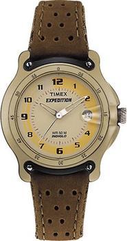 Zegarek Timex T47713 - duże 1