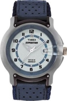 Zegarek męski Timex outdoor casual T47771 - duże 1