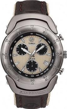 Zegarek Timex T47842 - duże 1