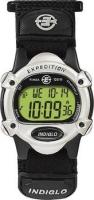 Zegarek męski Timex outdoor casual T47852 - duże 1