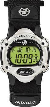Zegarek Timex T47852 - duże 1