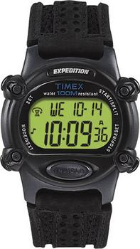 Timex T47871 Outdoor Casual