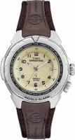 Zegarek damski Timex adventure travel T47882 - duże 1