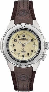 Zegarek Timex T47882 - duże 1