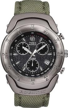 Zegarek Timex T47892 - duże 1