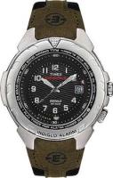 Zegarek męski Timex adventure travel T47912 - duże 1