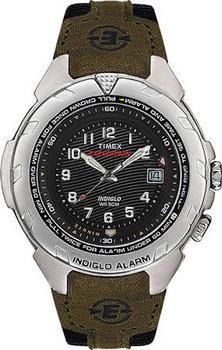 Timex T47912 Adventure Travel