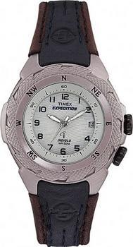 Zegarek Timex T47952 - duże 1