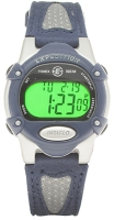 Zegarek damski Timex outdoor athletic T48013 - duże 1