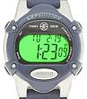 Zegarek damski Timex outdoor athletic T48013 - duże 2