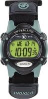 Zegarek męski Timex outdoor casual T48021 - duże 2