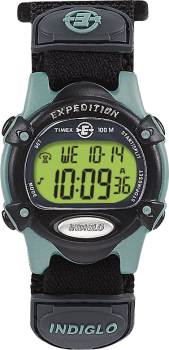 Timex T48021 Outdoor Casual