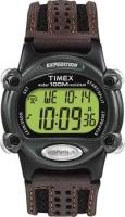 Zegarek męski Timex outdoor casual T48042 - duże 1