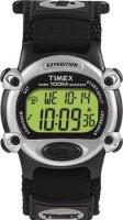 Zegarek męski Timex outdoor casual T48061 - duże 1
