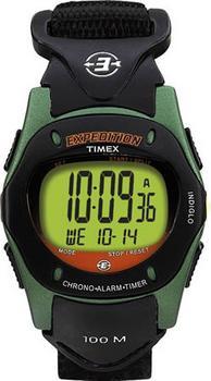 T48152 - zegarek męski - duże 3