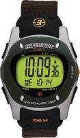 Zegarek męski Timex outdoor athletic T48172 - duże 1