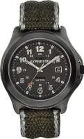 Zegarek męski Timex outdoor casual T48221 - duże 1