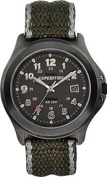 Zegarek Timex T48221 - duże 1