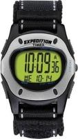Zegarek męski Timex outdoor athletic T48331 - duże 1