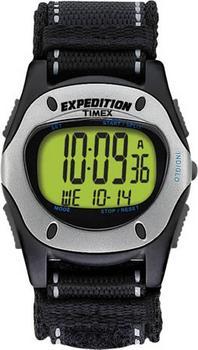 Zegarek Timex T48331 - duże 1
