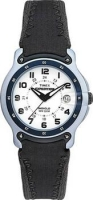 Zegarek męski Timex outdoor casual T48361 - duże 1