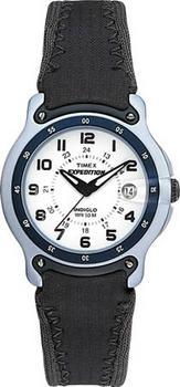 Timex T48361 Outdoor Casual