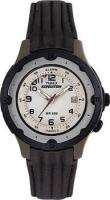 Zegarek męski Timex adventure travel T48422 - duże 1