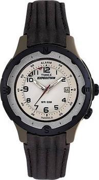 Zegarek Timex T48422 - duże 1