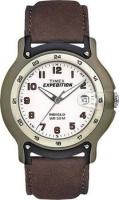 Zegarek męski Timex outdoor casual T48501 - duże 1