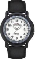 Zegarek męski Timex outdoor casual T48512 - duże 1