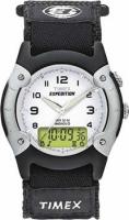 Zegarek męski Timex outdoor casual T48542 - duże 1