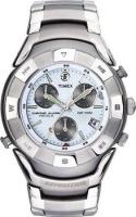 Zegarek męski Timex adventure travel T48891 - duże 1