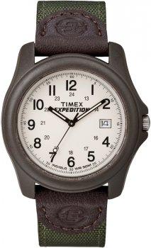 zegarek  Timex T49101