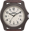 Zegarek męski Timex expedition T49101 - duże 2