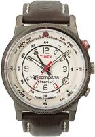 Zegarek męski Timex digital compas T49201 - duże 1